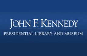jfk-library