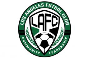 LAFC6